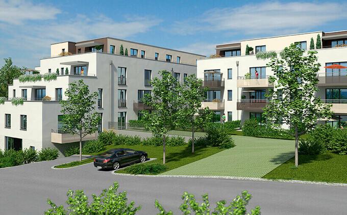 Reinhart-Immobilien-Lengfelder-Hoeh-Neubauprojekt